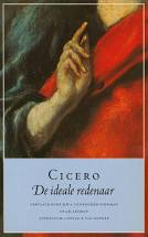 Wandelen door 'De ideale redenaar van Cicero'