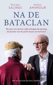Na de Bataclan